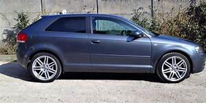 Audi Saint Malo : xs3mt3ckx a3 exclusive line 140 200cv 420nm photos page 5 garages des a3 2 0 tdi 136 140 143 ~ Medecine-chirurgie-esthetiques.com Avis de Voitures