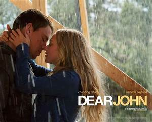 Your Beau: Dear John Movie Quotes