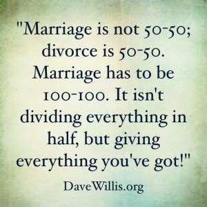 wedding quotes your favorite and marriage quotes