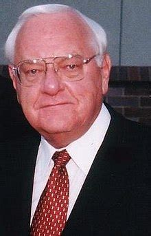 george ryan wikipedia