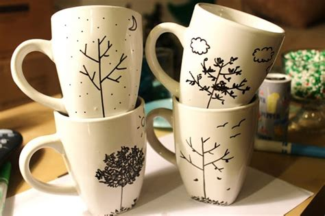 40 Creative Coffee Mugs Painting Ideas. Bathroom Design Ideas Condo. Design Ideas Under Staircase. Backyard String Lighting Ideas. Backyard Decking Ideas Australia. Decorating Ideas Country Style. Birthday Ideas For 16 Year Old Boy. Kitchen Remodel Ideas Vintage. Tattoo Ideas Birds
