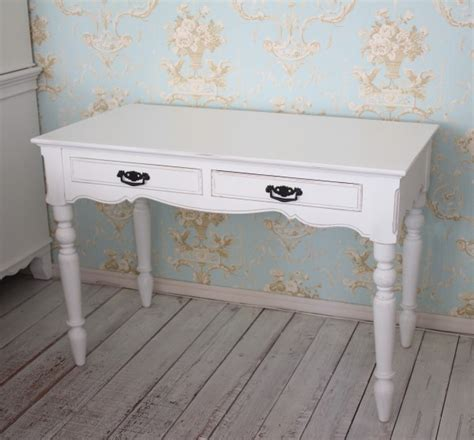 french country corner computer desk country style computer desk full size of furniture38