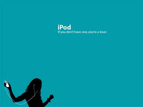 Ipod Backgrounds Ipod Ipod Wallpaper 273060 Fanpop