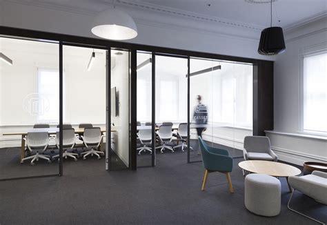 zendesks melbourne office officelovin