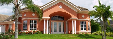 miami fl residential painting services home painters in