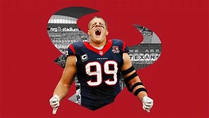 Texans Wallpapers Nrg Houston 1080p