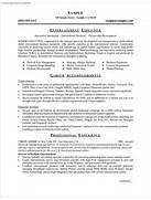 Curriculum Vitae Templates Microsoft Word 2007 Simple Resume Format In Ms Word Microsoft Resume Templates Free Resume Templates For Microsoft Word Creating A Resume On