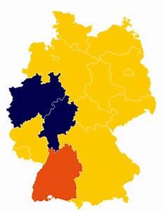 Kabel Deutschland Oldenburg : kabelanbieter kabelanschluss anbieter im berblick ~ Markanthonyermac.com Haus und Dekorationen