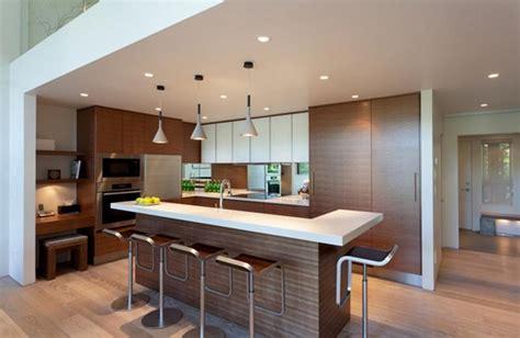 modern l shaped kitchen designs 15 modern l shaped kitchen designs for indian homes 9249