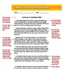 Writing literary essays write my essay cheap online writing literary