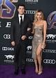 Scarlett Johansson, Colin Jost engaged - Celeb love for ...