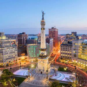 indianapolis movers long distance moving companies
