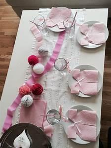 Pliage De Serviette En Papier Facile : pliage de serviette facile pour d corer une table f te ~ Melissatoandfro.com Idées de Décoration