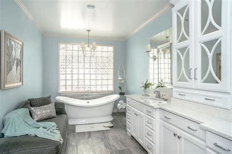 bathroom trends for 2017 haskell s blog