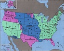 United States territorial acquisitions - Wikipedia