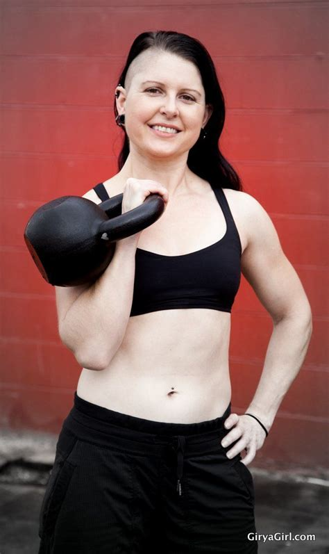 kettlebell bodyweight workout easy kettlebells simple power training body weight