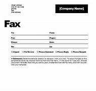 Microsoft Word 2003 Fax Cover Sheet Cover Letter Templates 15 Cover Page Template Word 2010 Images Cover Page Free Fax Cover Sheet Template Printable Fax Cover Sheet Pics Photos Free Sample Color Fax Cover Sheets
