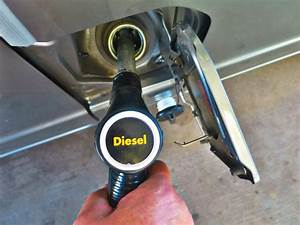 Upgrading Your Diesel Fuel System  A Simple Guide