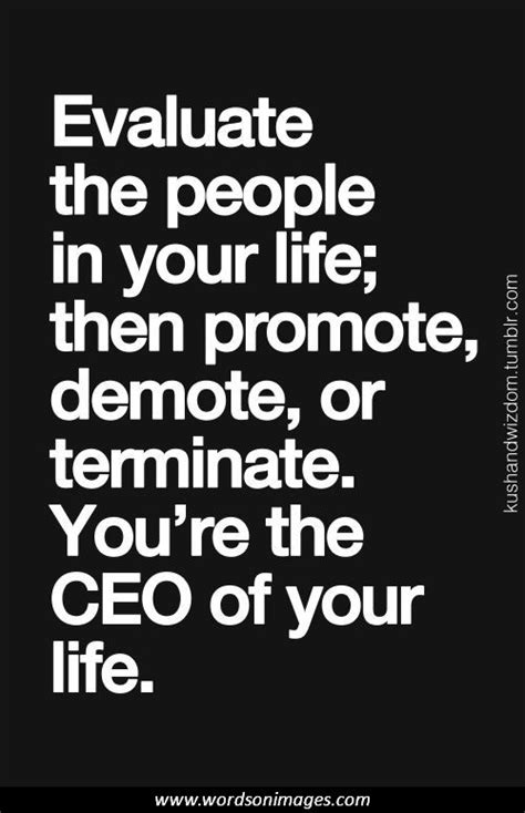 funny boss quotes inspirational quotesgram