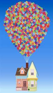 Up Movie House