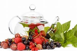 Рецепт настойки топинамбура от сахарного диабета