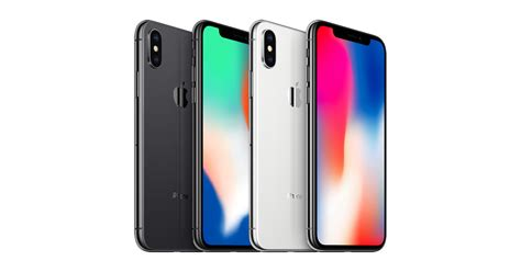 iphone x zubehör iphone x available for pre order on friday october 27 apple