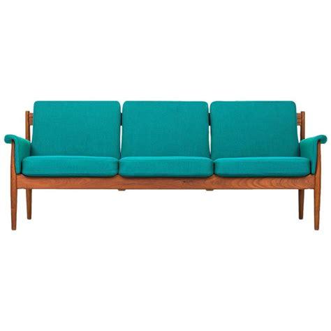 grand sofas for sale finn juhl sofa model grand danois by france and daverkosen