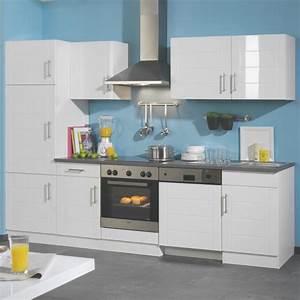 Billig Küchen Komplett : billige k chen billig k chen komplett kuchen hochglanz ebay gebrauchte berlin mit ~ Indierocktalk.com Haus und Dekorationen