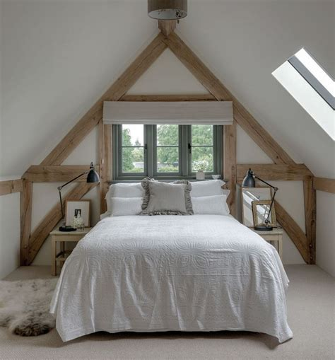 dormer bedroom ideas 25 best ideas about stables on barn