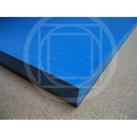 tappeto ginnastica tappeto da ginnastica k 24