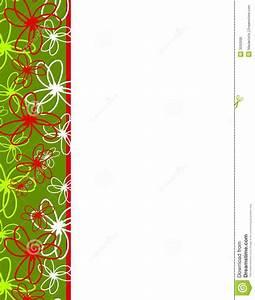 Christmas Clip Art Jpg Free   New Calendar Template Site