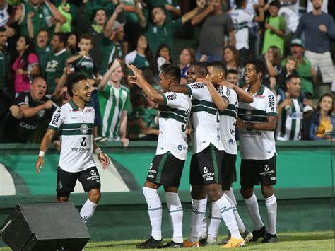 Rio branco pr latest games. Coritiba x Rio Branco-PR: Saiba como assistir ao jogo AO ...