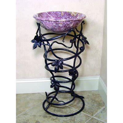 ws bath collections ceramica valdama cubo undermount