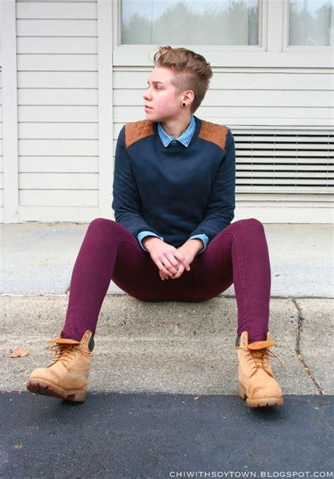 Qwear u2014 Gay Male Inspired Style