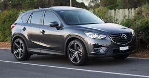 2015 Mazda Cx 5 : 2015 mazda cx 5 gt review caradvice ~ Medecine-chirurgie-esthetiques.com Avis de Voitures