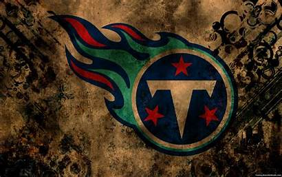 Titans Tennessee Desktop Wallpapers Nfl Football Backgrounds