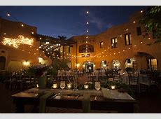 Curtiss Mansion Wedding Venue in South Florida PartySpace