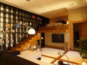 One Bedroom Apartments Nashville