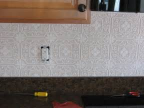 wallpaper backsplash kitchen kitchen wallpaper backsplash 8 decoration idea enhancedhomes org