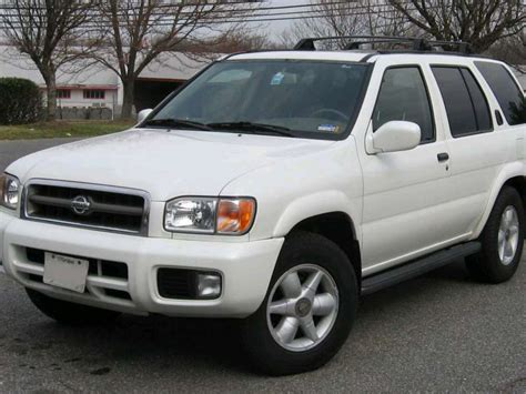 where to buy car manuals 2002 nissan pathfinder electronic valve timing nissan pathfinder r50 2002 service manuals car service repair workshop manuals