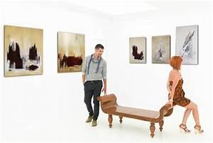 Bilder Abstrakt Modern : wandbilder online wandbilder bestellen wandbilder slavova art ~ Sanjose-hotels-ca.com Haus und Dekorationen