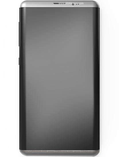 Beredar Teaser Dimensi Layar Samsung Galaxy S8 & Galaxy S8