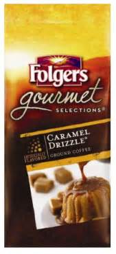 4.6 out of 5 stars 52. Folgers Coffee Sale, Pay as Low as $4.37 - Super Safeway