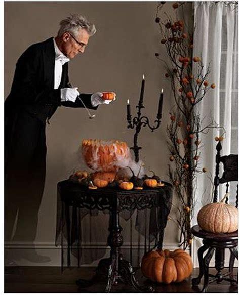Martha Stewart Decorations - martha stewart on 100 inspiring
