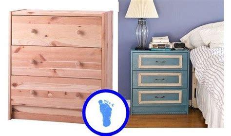 Ikea Kommode Rast by Ikea Rast Kommode Bedroom Dresser As Nightstand