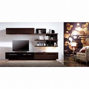 Cabinet Tv Modern Design Raya Furniture