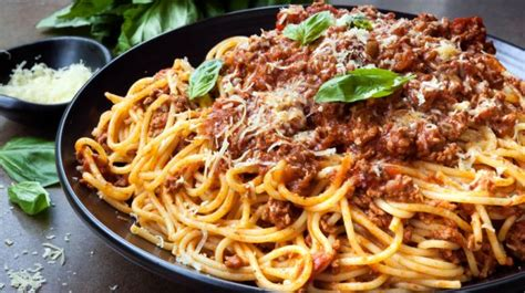 cuisine pasta debunking 5 common myths about cuisine ndtv food