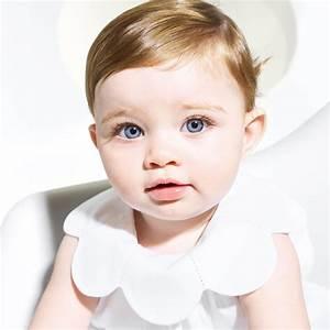 Photo De Bébé Fille : robe bapt me b b fille jacadi paris ~ Melissatoandfro.com Idées de Décoration