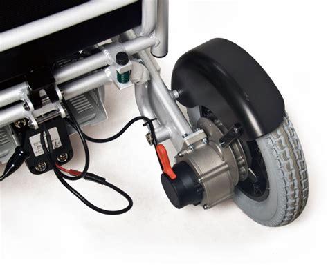 brushless fauteuil roulant 233 lectrique moteur roue avec