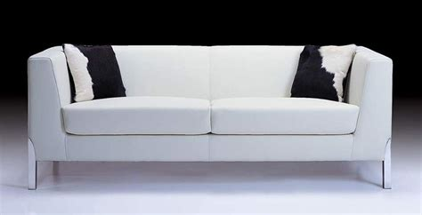 Imported Sofa by Designer Imported Office Sofas In India Idus Furniture